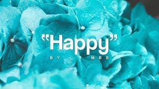 Download Mp3 Mbb - Happy
