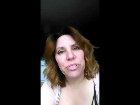 Marina McQueen Healing Cambridge, UK 07717327045