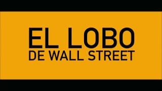 GTA V- TRAILER EL LOBO DE WALL STREET 2.0