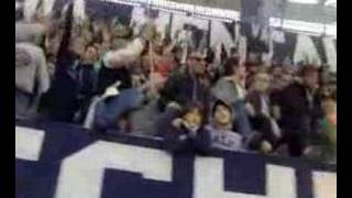 vecchi lions 1992 napoli