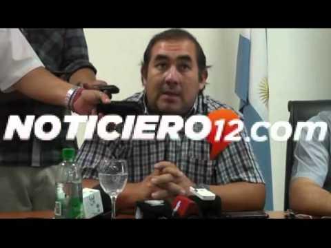 Turismo social: el IPS presentó su viajes de invierno a Mendoza y Carlos Paz