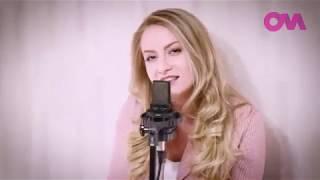 Dan Balan & Kateryna Biehu - Dragostea din tei - Numa Numa 3 Monica Bejenaru cover