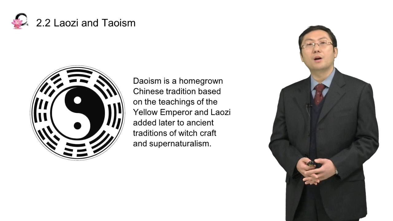 an overview of daoism View daoism, confucianism, and shinto summary rel133docx from rel133 133 at university of phoenix running head: daoism, confucianism, and shinto summary assignment daoism, confucianism, and shinto.