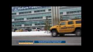 Пенетрон-Казахстан(Технология гидроизоляции статических и усадочных трещин, а так же гидроизоляция деформационных швов., 2013-12-04T05:01:14.000Z)