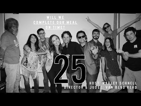 Coconut chicken strips gluten free - Episode # 25