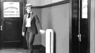 """Ask Father"" - Harold Lloyd (1919)"