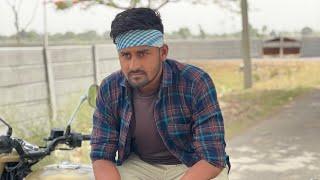 Thukra Ke Mera Pyar Mera Inteqam Dekhegi 2 | Waqt Sabka Badalta Hai |Time Changes |Vipin Shivam