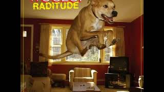 outtake from the album Raditude.