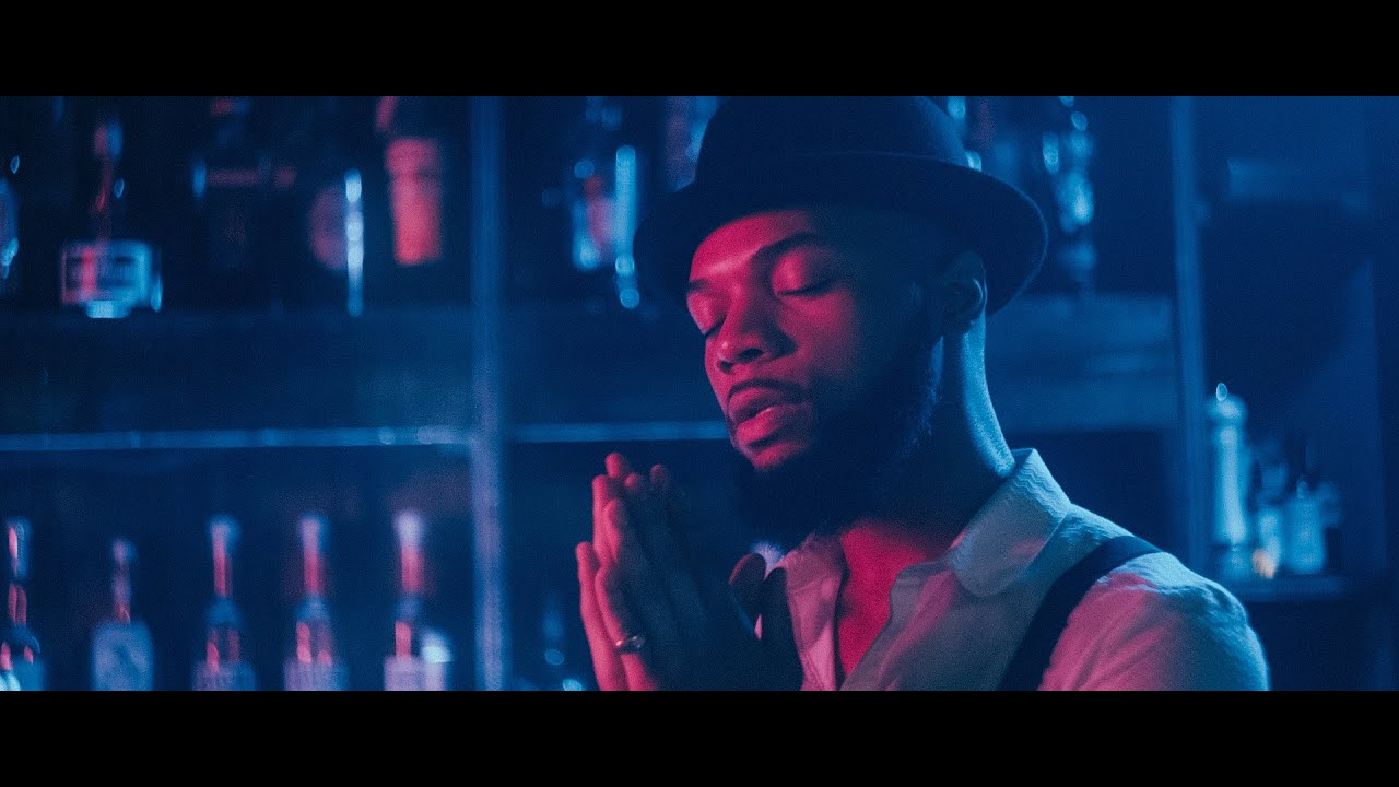 Download J.Howell - Something About Ya [Official Music Video]