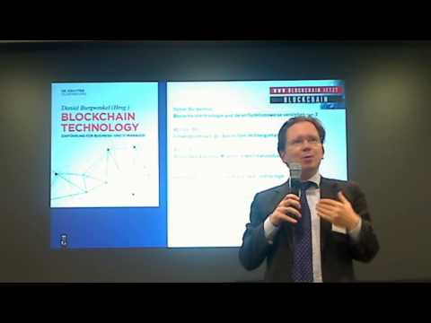 #blockchainconnect16 live stream #ibm #zurich 22.11.16