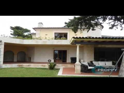 Villa For sale in Estoril, Sintra - Lisboa