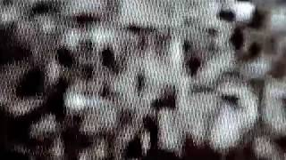 RADAR IMAGE OF CALLISTO MOON