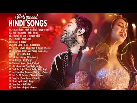 good-night-romantic-songs-collection-|-arijit-singh,neha-kakkar,atif-aslam,armaan-malik