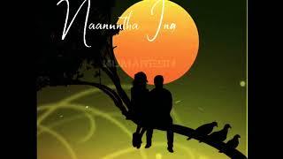 En kanmani unaa pakkama / New ablum song and Tamil what's app satuts song/G.KCREATION