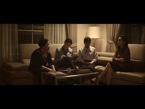 I'm Pregnant : Teen Pregnancy Short Film by UNFPA Thailand