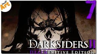 Darksiders 2: Deathinitive Edition [HARDEST] - 7