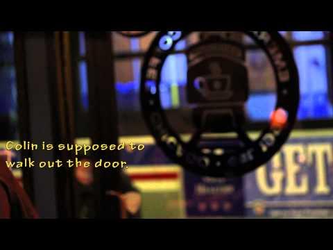 Nine Lives: Episode 3- BLOOPERS Part II