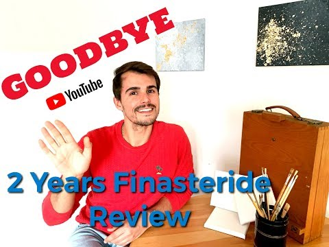 finasteride-2-year-results-|-before-and-after-|-goodbye-youtube-|-why-i-quit-youtube?!