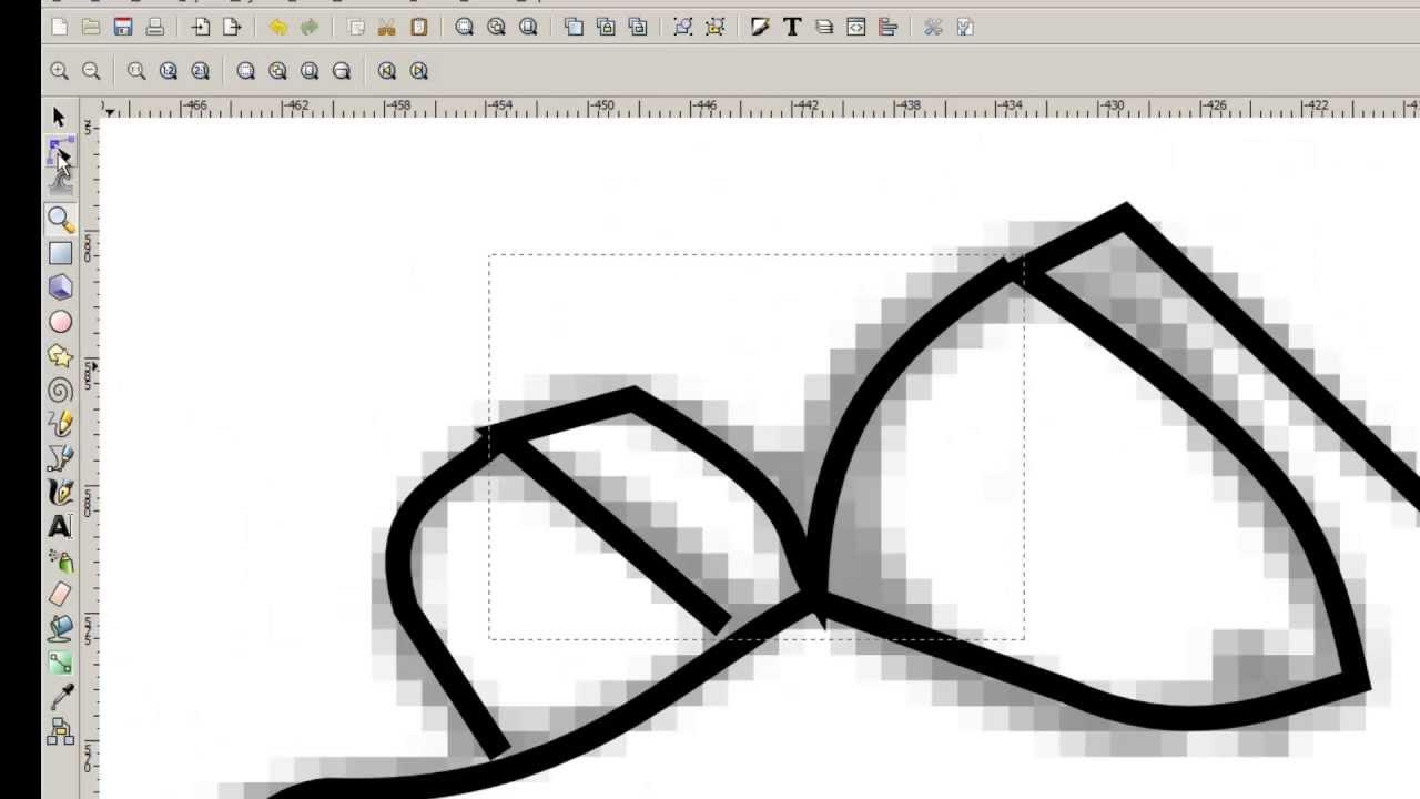 Как сделать свои рисунки для VideoScribe?