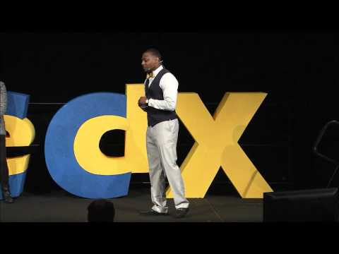 edX 2015: Christopher Sain excerpt