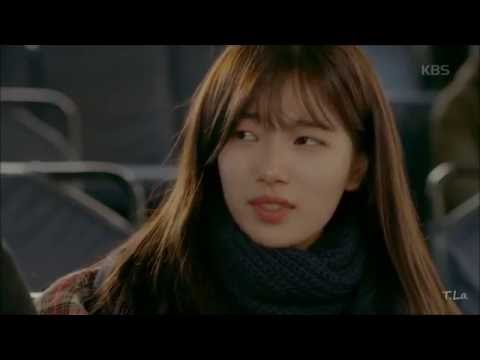 Uncontrollably Fond Ost Part 3 Kim Na Young - My Heart Speaks [FMV]