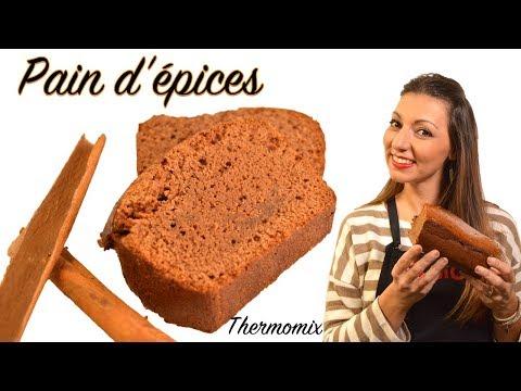 pain-d'epices,-recette-au-thermomix