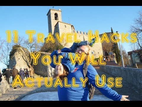 11-travel-hacks-that-you-can-actually-use