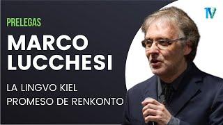 La Prezidanto de Brazila Beletristika Akademio prelegas Esperante