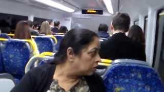 Popular The Australian & Sydney videos
