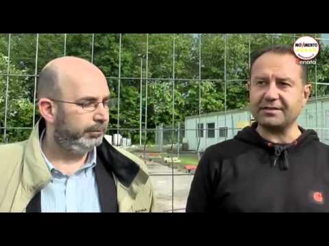 Crimi a Brescia: difenderemo le famiglie, nessuno sarà lasciato indietro