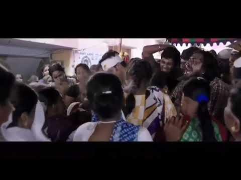 Frdship New Version Nanbana Pola Orutha Feeling Songs
