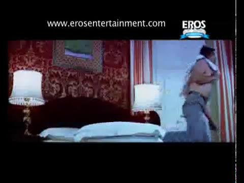 Hum Bewaf Film Shalimar