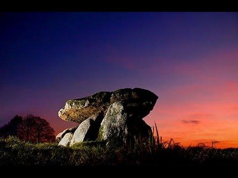 Great Irish Song - The Emigrants Story - Jack Carey