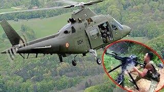গোলাগুলিতে মিয়ানমারের ১২ সৈন্য নিহত !!!  আহত শতাধিক !!! Bangla News & Sports Channel 😃😃😃🐬🐬🐬