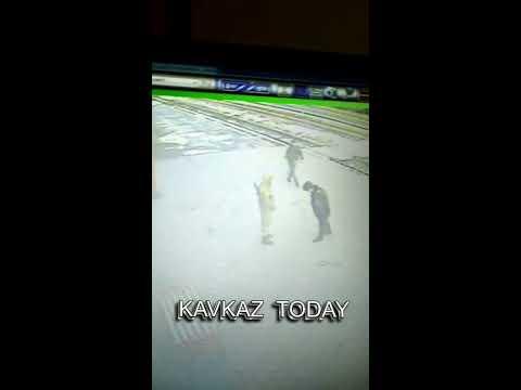 Дагестан-Кизилюрт