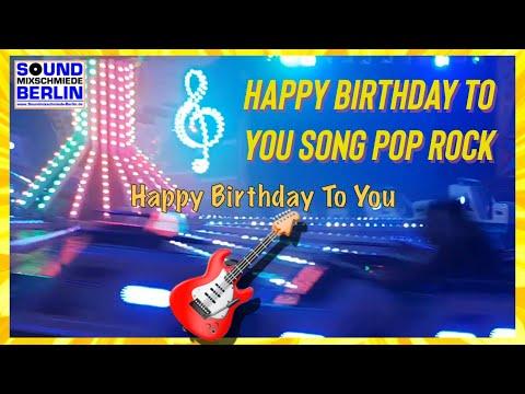 happy-birthday-song-❤️-short-birthday-wishes-video-pop-rock-lyrics-video-for-adult-friends