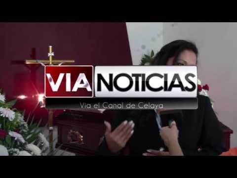 FUNERARIA JARDINES DE PAZ  /  PAQUETES