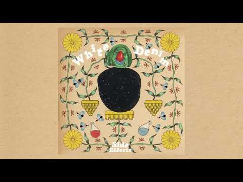 White Denim - 'Reversed Mirror' (Official Audio) Mp3