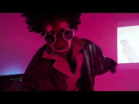 TELL.A.VISION ( Unknown Mortal Orchestra - Multi love [unofficial MUSIC VIDEO] )