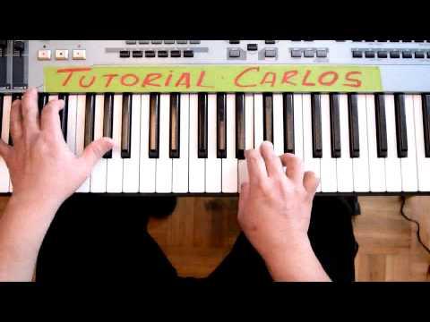 mi-primer-amor-marcos-witt---tutorial-piano-carlos