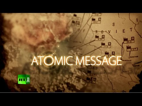 Atomic Message: 70 years after Hiroshima & Nagasaki bombing