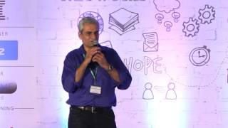 Greendust Startup Story : As Shared By Hitendra Chaturvedi, Greendust Founder