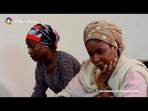 Download YAN ZAMANI SEASON 1 EPISODE 9