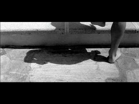 ATB - The Summer (Official Video HD)
