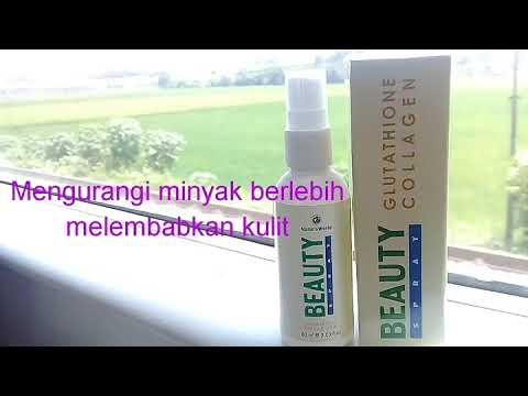 manfaat-natura-beauty-spray😍-serum-multifungsi-😎saya-agen-resmi-natura-world