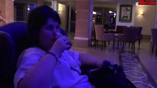 Tac Premier Hotel & Spa Alanya, Antalya, Turkey