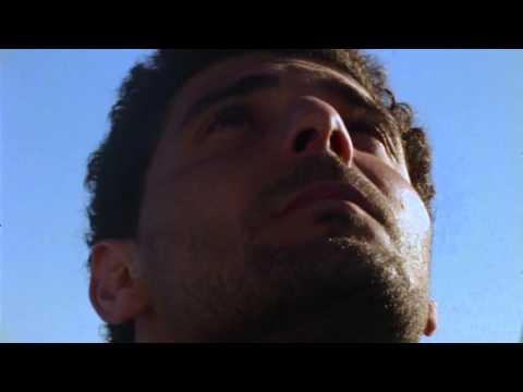 Mashrou' Leila - AOEDE (Exclusive Music Video) | 2016 (مشروع ليلى - أيودي (فيديو كليب