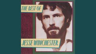 The Brand New Tennessee Waltz (1971 Version)
