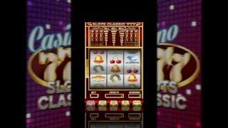 Casino Slots Classic 777