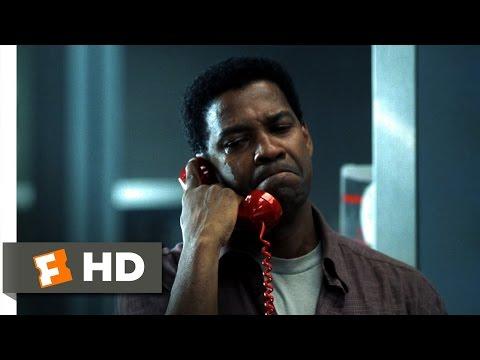 John Q (5/10) Movie CLIP - Am I Going to Die? (2002) HD